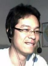Zhenguang Cai