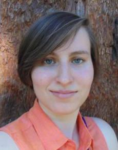 Eva Poort