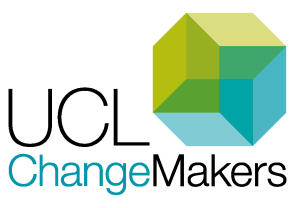 changemakers_logo_rgb
