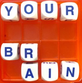 theallusionist-yourbrain