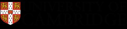 university_of_cambridge_logo