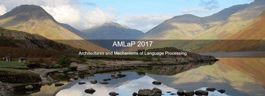 AMLAP2017