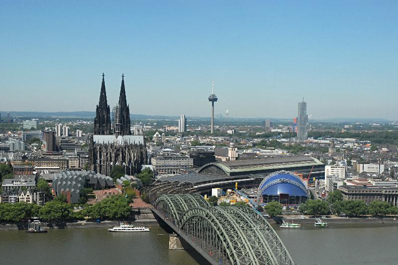 cologne-germany (1)